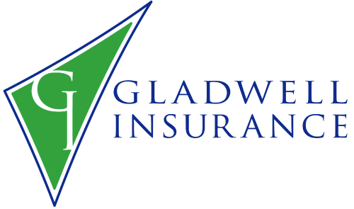 Gladwell Insurance Agency