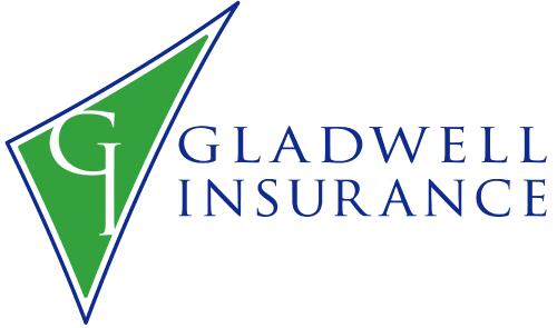 Gladwell Insurance Agency